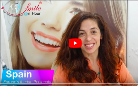 hollywood smile dental cost Price