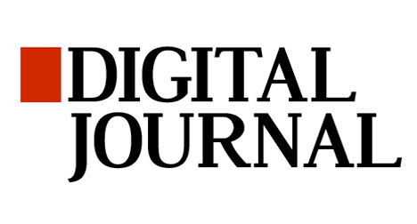 Digital-Journal Smile in Hour Dental Tech Startup Featured in Magazine, Newspaper