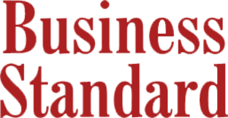 business-standard Smile in Hour Dental Tech Startup Featured in Magazine, Newspaper