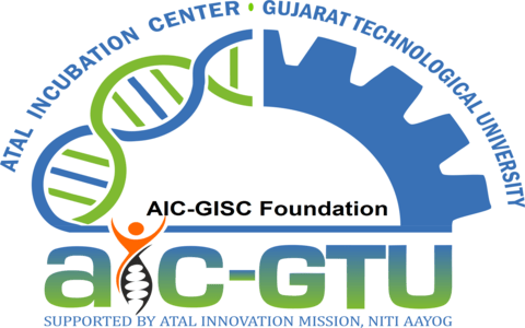 Smile in hour Dental Healthcare startups supported by atal incubation centre in Ahmedabad Gujarat indiaAIC_GTU