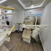 Spalon Smart Dental Clinic Smile in Hour® Dentist Ahmedabad, Mumbai, New Delhi, Hyderabad, chennai India
