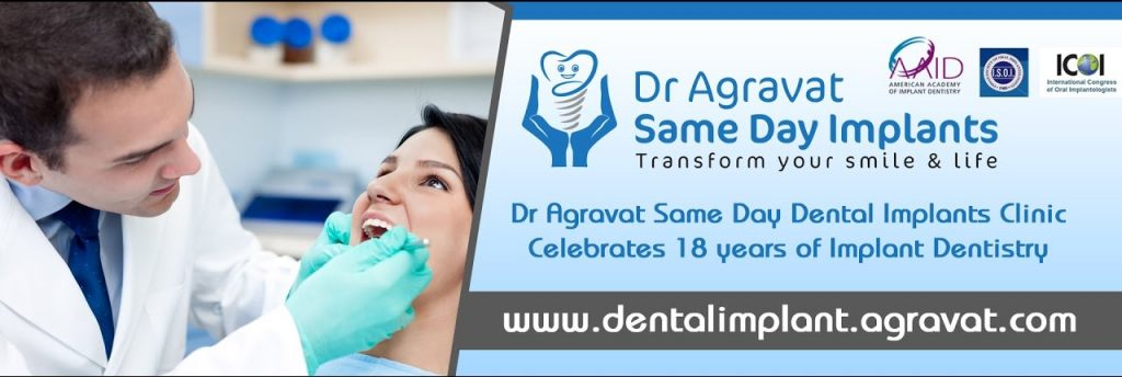 dr-agravat-one-day-implants-clinic-research-partners-programme-Ahmedabad-gujarat-India